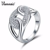 Rings - Shop Cheap Rings from China Rings Suppliers at <b>Viennois</b> ...
