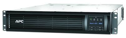 <b>APC Smart</b>-<b>UPS SMT</b> - Uninterruptible Powe- Buy <b>Online</b> in ...