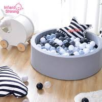Find All China Products On Sale from <b>Infant</b> Shinings Store on ...