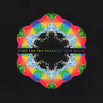 Hymn for the Weekend [SeeB Remix] album by Coldplay