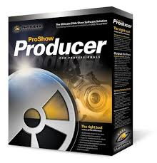 Download Photodex ProShow Producer Full Version