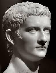 Калигула - биография, информация, личная жизнь, фото, видео