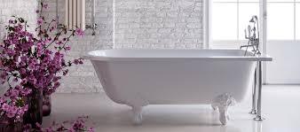 Мебель для ванных комнат | Продукция | <b>Астра</b>-Форм
