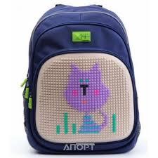 <b>Школьные</b> рюкзаки, сумки <b>4all</b>: цены в Самаре. Купить <b>школьный</b> ...