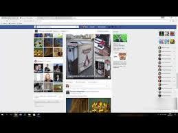 Итоги конкурса на <b>CHUWI</b> LapBook 14 1 - YouTube