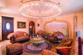 furniture designs ideas wallpapers decorating dream page beautiful living room interior ideas beautiful rooms furniture