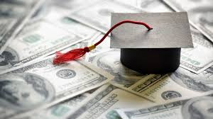 the rising costs of a u s college education kwhs