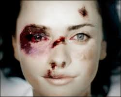 Resultado de imagen de violence contre les femmes