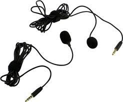 <b>Микрофон Maono AU-404</b> купить недорого в Минске, обзор ...