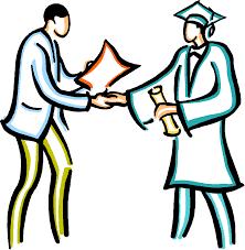 academic achievement essay  analitical essayessays about academic achievement   jkequipmentrentals com