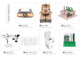 2016 high quality popular best seller BAKU <b>BK</b>-<b>1502D+</b> Switching ...