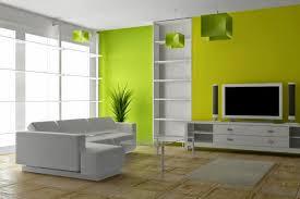 colour combinations photos combination: asian asian paint wall color combinationbfileminimizer asian