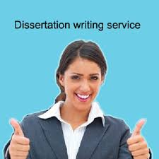 Thesis formatting service uk   Custom professional written essay     Custom Dissertation and Thesis Writing ad Editing services from Experienced PhD writers in verity of discipline Quality work dissertation writing help is