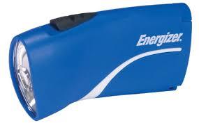 <b>карманный</b> светодиодный <b>фонарь</b> Energizer FL Pocket Light синий
