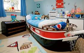 cute childrens bedroom ideas on bedroom with 23 modern children ideas for the contemporary home 18 charming kid bedroom design