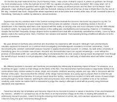 law essay format   padasuatu resume it    s a kind of magicformat college essays application law school