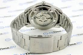 Наручные <b>часы Seiko SNKN67K1</b> — купить в интернет-магазине ...