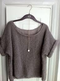 Свитера, <b>пуловеры</b>, кофты спицами: лучшие изображения (4645 ...
