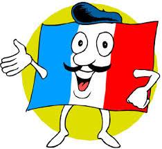 FRANÇAIS CBC