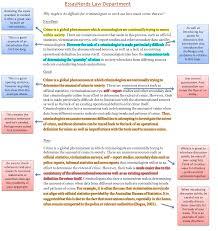 essay uni essay writing help term paper writing service help essay essay application university uni essay writing help term paper writing service