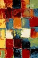 «<b>Ковры</b> merinos <b>crystal 2739 multicolor</b>» — Текстиль для дома ...