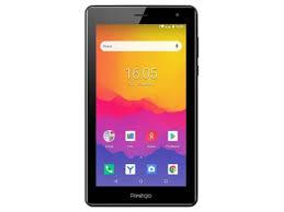 """Купить <b>планшет Prestigio Grace 4327</b> 3G 7"""" 1/16Gb черный по ..."""