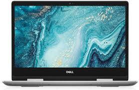 <b>Ноутбук Dell Inspiron 5491</b> (5491-8276) - купить в интернет ...