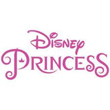 <b>LEGO</b> : <b>Disney Princess</b> : Target