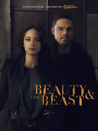 Beauty and the Beast Temporada 4