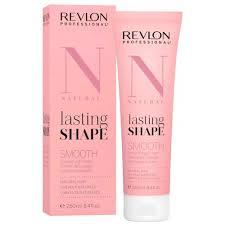 Купить <b>Revlon Professional</b> Lasting Shape Smooth Natural hair ...
