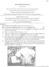 essay review essay topics online essay review service