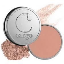 Купить Cargo Cosmetics <b>Blush</b> Tonga - <b>Румяна</b>, 8,<b>9 г</b> в интернет ...