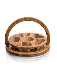 Rosewood carving <b>annatto handicraft</b> circular base of real wood of ...