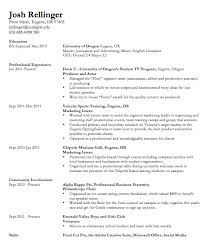 Deckhand Resume sample of resume format for job with interesting sample  application resume template sample application