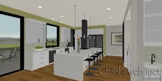 Small Picture Home Designer Suite 2015 PC Mac Software Amazonca