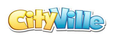 Cómo contratar personal gratis en CityVille