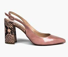 <b>Chloe Gosselin</b> Ellen Slingback Pumps in 2019 | <b>Обувь</b> | <b>Обувь</b> ...