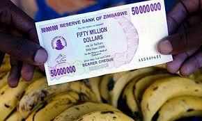 """Террористы """"ДНР"""" заявили о создании собственного """"Национального банка"""" - Цензор.НЕТ 1441"""