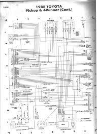 vze speed wiring diagram help page forums here s a permanent solution