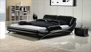 King Size Bedroom Sets Modern Modern King Size Bedding Sets Home Design Ideas