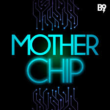 MotherChip - Overloadr