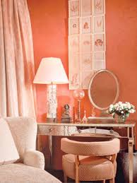 feng shui master bedroom colors