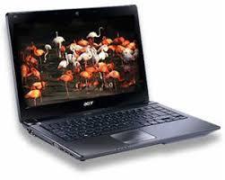 Laptop Reviews-<b>Acer</b> (<b>P6200</b> Lnx) LX.RFS0C.022 Notebook ...