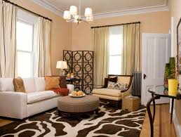 space living room olive:  living room curtains design ideas  classic and even vinatge styled room with light olive