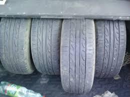 шины на лето <b>Dunlop SP SPORT LM704</b> 185.50 R14 82 H — Lada ...