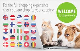 <b>Pet</b> Supplies, <b>Pet</b> Food, and <b>Pet</b> Products on Sale Now at zooplus