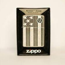 Zippo <b>armor</b> - огромный выбор по лучшим ценам | eBay
