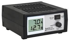 <b>Зарядное устройство Вымпел 27</b> — купить по выгодной цене на ...