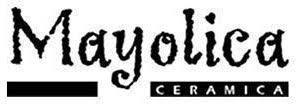 <b>Плитка Mayolica</b> Ceramica - купить по выгодной цене в интернет ...