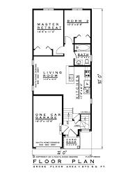 Bedroom Raised Bungalow House Plan RB   Sq FeetHouse Plan   RB   Home  middot  House Plans  middot  Raised Bungalow